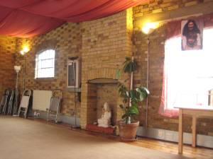 Special Yoga Centre Kensal Rise