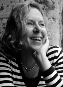 Jan Fuscoe, Time Out Writer and Writing Yogi