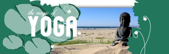 yoga retreat spain may