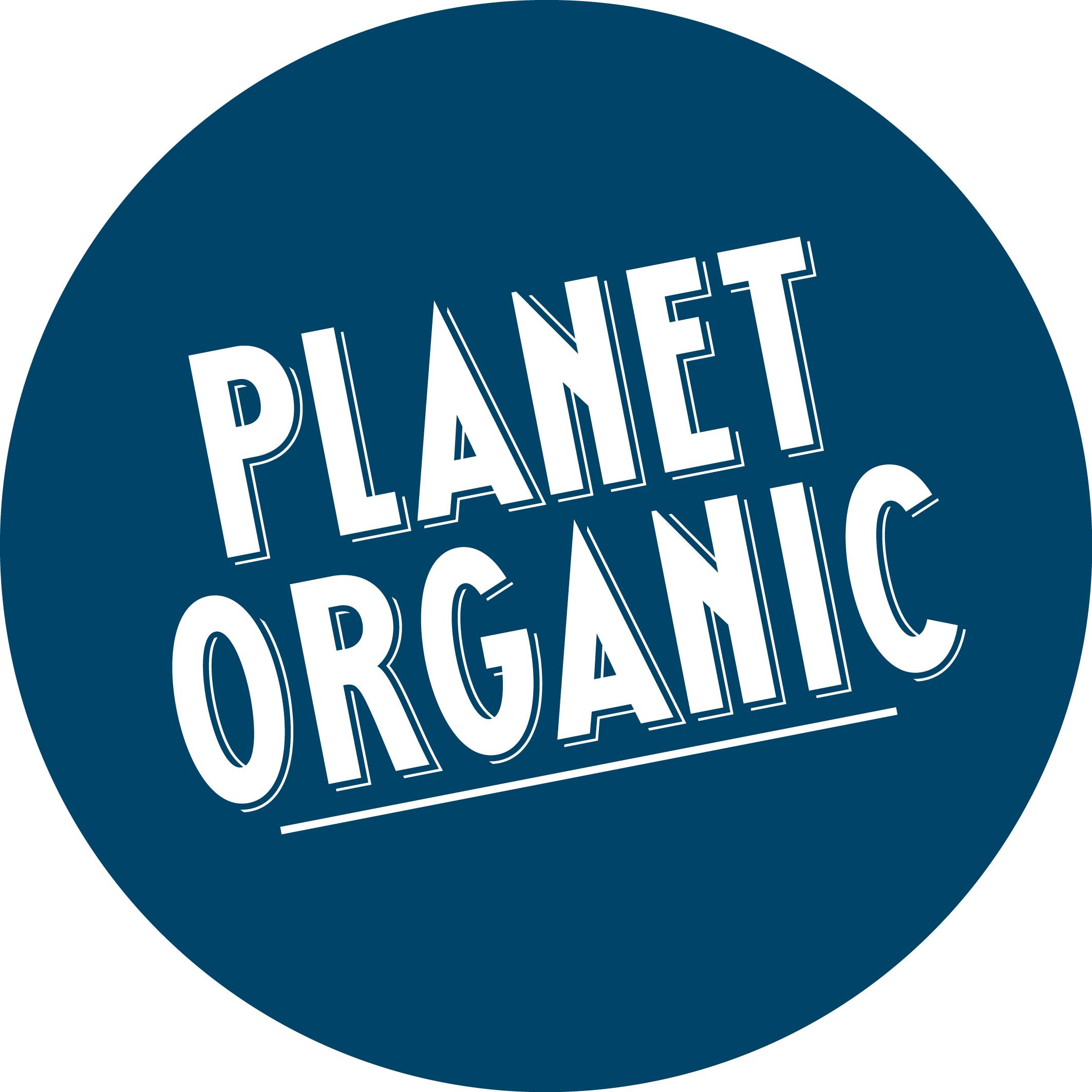 Planet organic thanksgiving hours