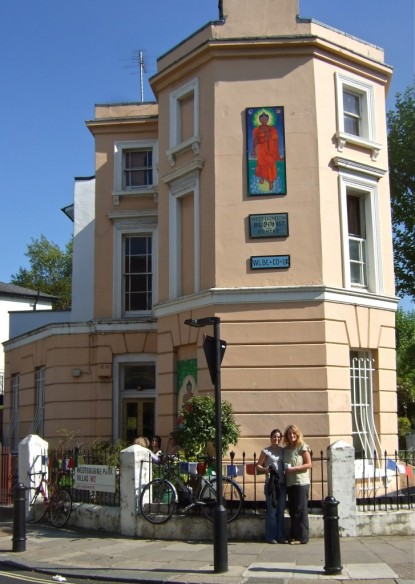 grove hill buddhist personals West london buddhist centre workshops, courses, classes and cultural events meditation, mindfulness, buddhism, yoga, qigong and therapies.
